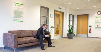 Basepoint - Tewkesbury, Tewkesbury Business Park profile image