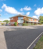 Basepoint - Waterlooville, Waterbury Drive profile image