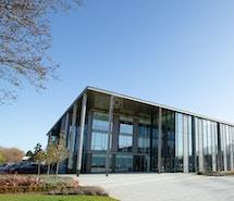 Regus - Watford, Croxley profile image