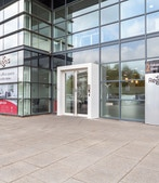 Regus - Welwyn Garden City, Welwyn Falcon Gate profile image
