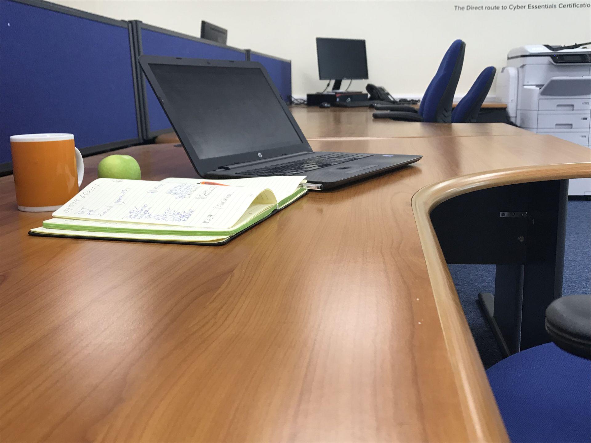 Wingrave WorkSpace, Wingrave