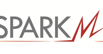 SPARK profile image