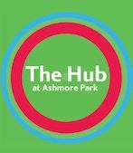 The Hub at Ashmore Park profile image