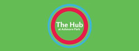 The Hub at Ashmore Park