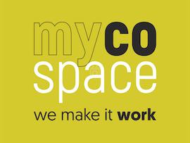 MYcospace, York