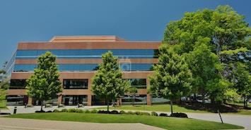 Regus - Alabama, Birmingham Chase Corporate Center profile image