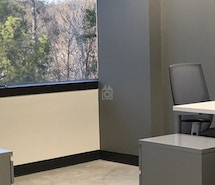 Regus SouthBridge profile image