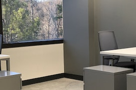 Regus SouthBridge, Hoover