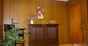 The Poplar Building profile image