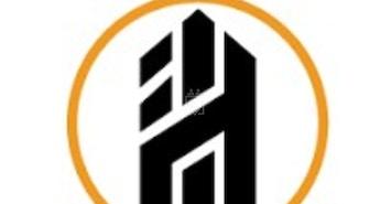 The Hallwayz profile image
