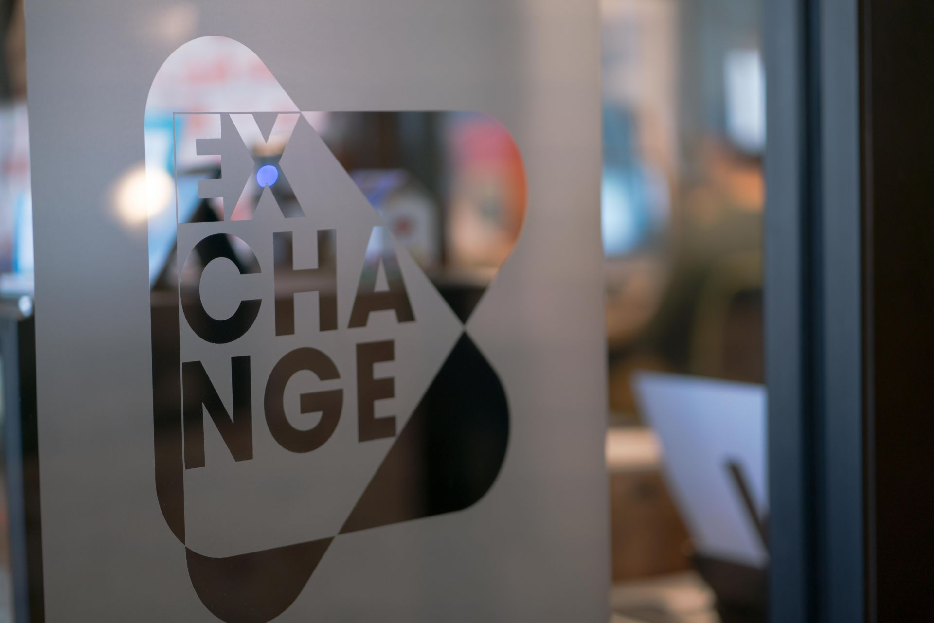 The Exchange, Mobile