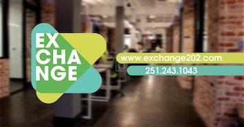 The Exchange profile image