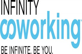Infinity Coworking, Tempe