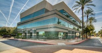 Regus - Arizona, Chandler - San Tan Corporate Center II profile image