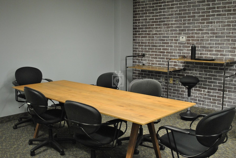 Co-manity Coworking, Gilbert