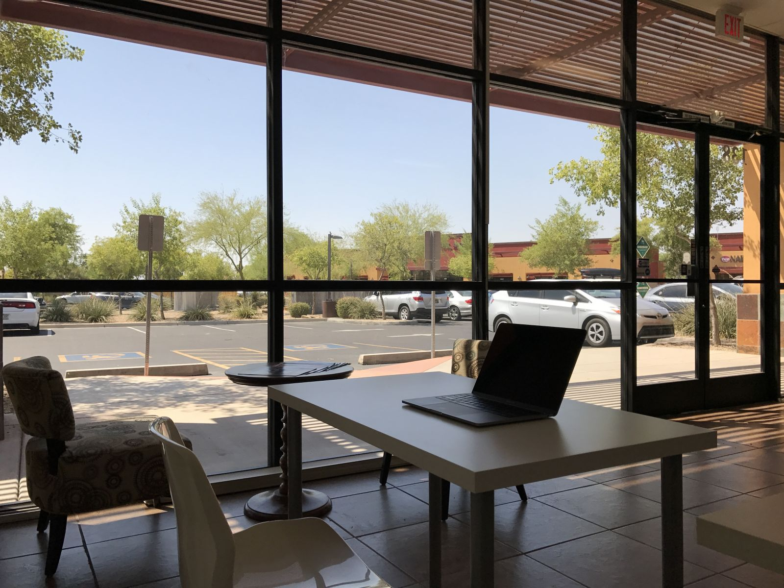 CoWork Arizona, Phoenix