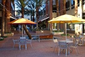 Deskhub, Scottsdale