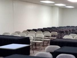 Elevate Coworking, Phoenix