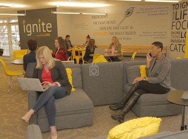 ignite sparked by BBB image 3
