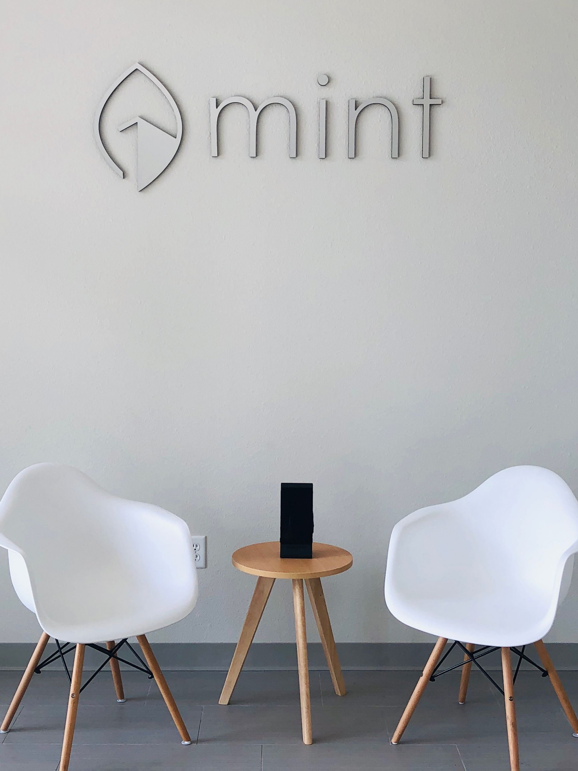 Mint Coworking (Medical Suites), Phoenix