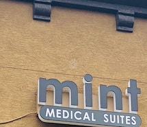 Mint Coworking (Medical Suites) profile image