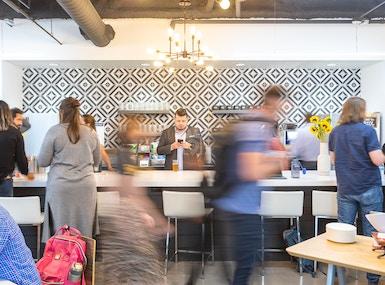 Novel Coworking Phoenix Midtown image 3