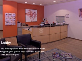 Office Evolution North Phoenix, Phoenix