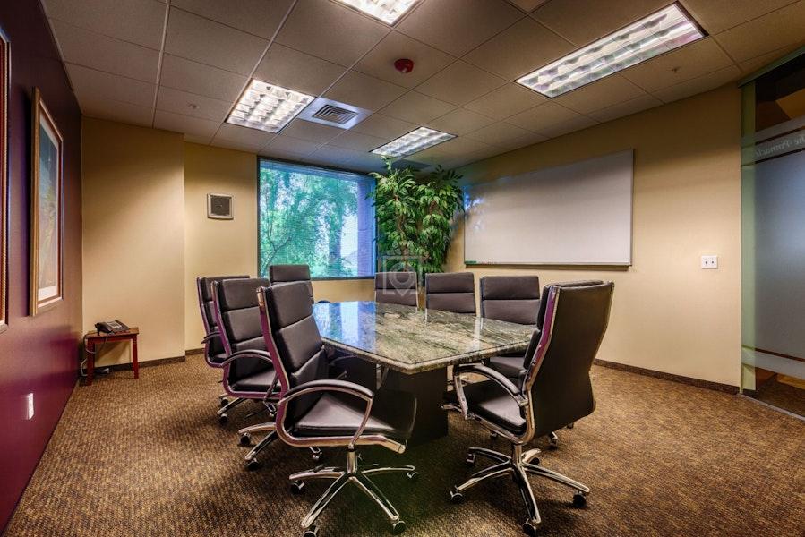 Office Evolution - Phoenix (North), Phoenix