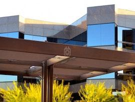 Premier - Elevate 24 Commons, Phoenix