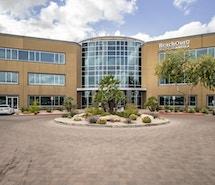 Regus - Arizona, Phoenix - Deer Valley - Union Hills Office Plaza profile image