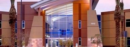 Regus Stapley Corporate Center