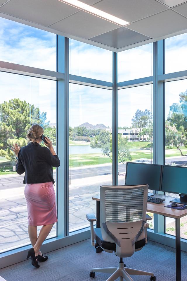 Serendipity Labs Phoenix - Camelback, Phoenix