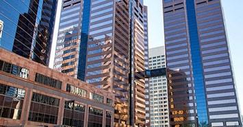 Spaces - Arizona, Phoenix - Spaces One Renaissance Tower profile image