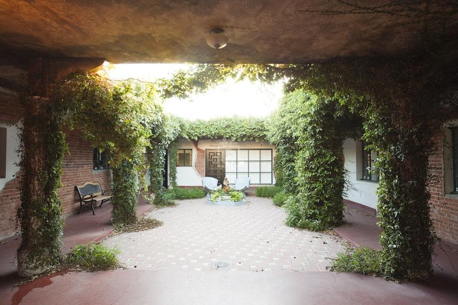 The McKinley Club, Phoenix - Read Reviews Online