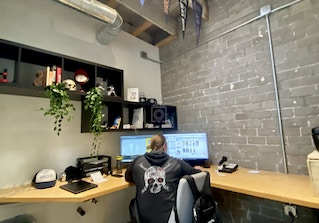 The Workspace at Acme image 2