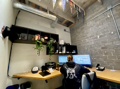 The Workspace at Acme image 4