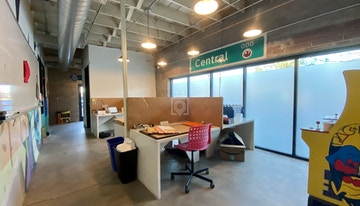 The Workspace at Acme image 1