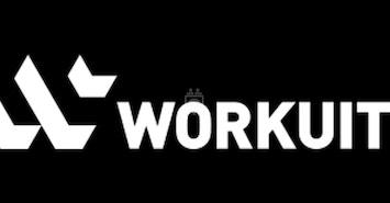 Workuity profile image