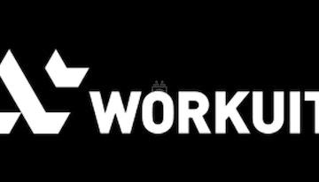 Workuity image 1