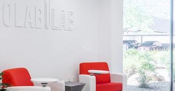 ColabLab profile image