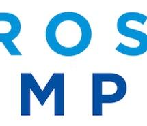 Cross Campus Scottsdale profile image