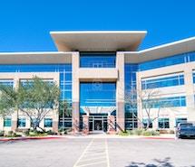 Regus - Arizona, Scottsdale - Kierland profile image