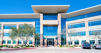 Regus - Arizona, Scottsdale - Kierland profile image
