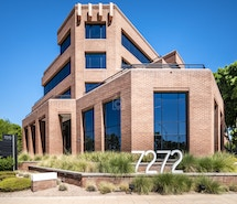 Regus - Arizona, Scottsdale - Scottsdale Financial Center III profile image