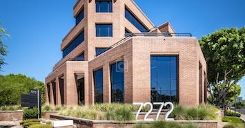 Regus - Arizona, Scottsdale - Scottsdale Financial Center III profile image