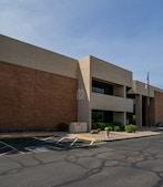 Regus - Arizona, Tempe - Wells Fargo Plaza profile image