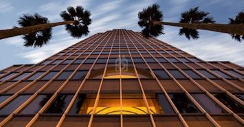 Regus Downtown Tucson Center profile image