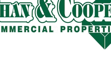 Ghan & Cooper Commercial Properties profile image