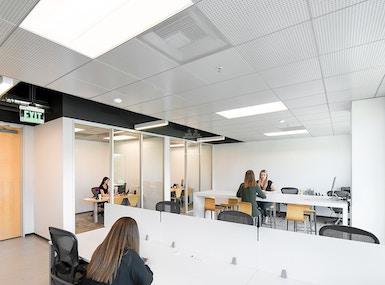 TechSpace Aliso Viejo image 3