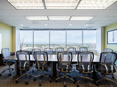 Regus - California, Anaheim - Stadium Towers Plaza image 4